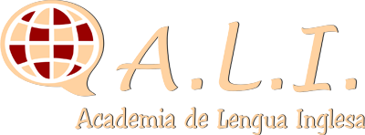ALI Inglés  - Academia de Inglés en Rosario